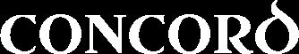 شرکت تولیدی لوازم خانگی بوران برند کنکورد