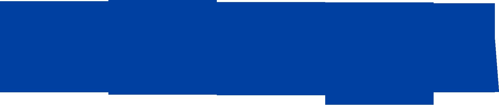شرکت تولیدی لوازم خانگی بوران